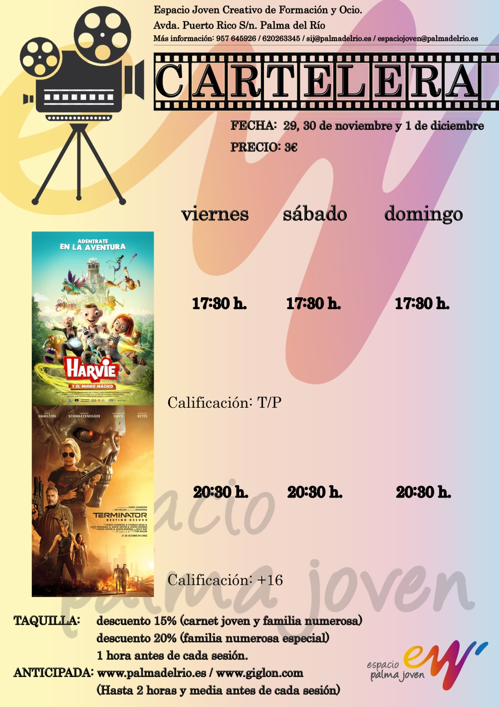 https://www.palmadelrio.es/sites/default/files/horario_cine_19.30_nov_y_1_dic_2.jpg