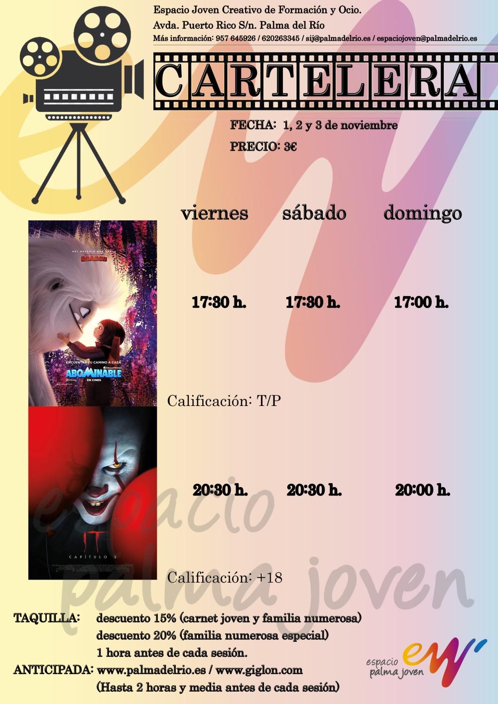 https://www.palmadelrio.es/sites/default/files/horario_cine_1_2_y_3_noviembre.jpg