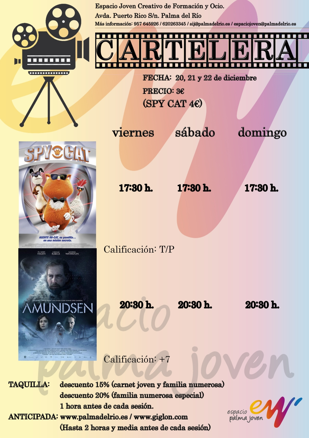 https://www.palmadelrio.es/sites/default/files/horario_cine_20_21_y_22_dic.jpg