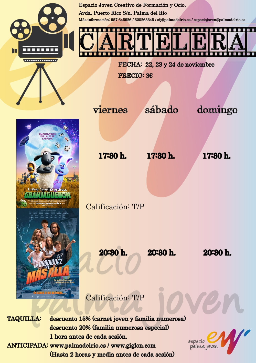 https://www.palmadelrio.es/sites/default/files/horario_cine_22_23_y_24_nov.jpg