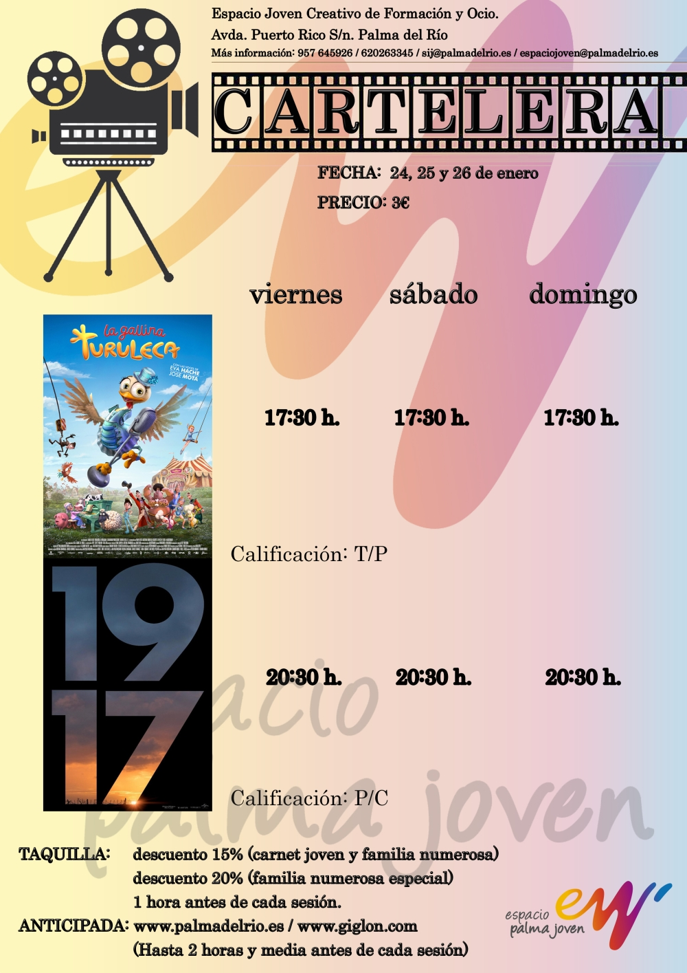 https://www.palmadelrio.es/sites/default/files/horario_cine_24_25_y_26_enero.jpg