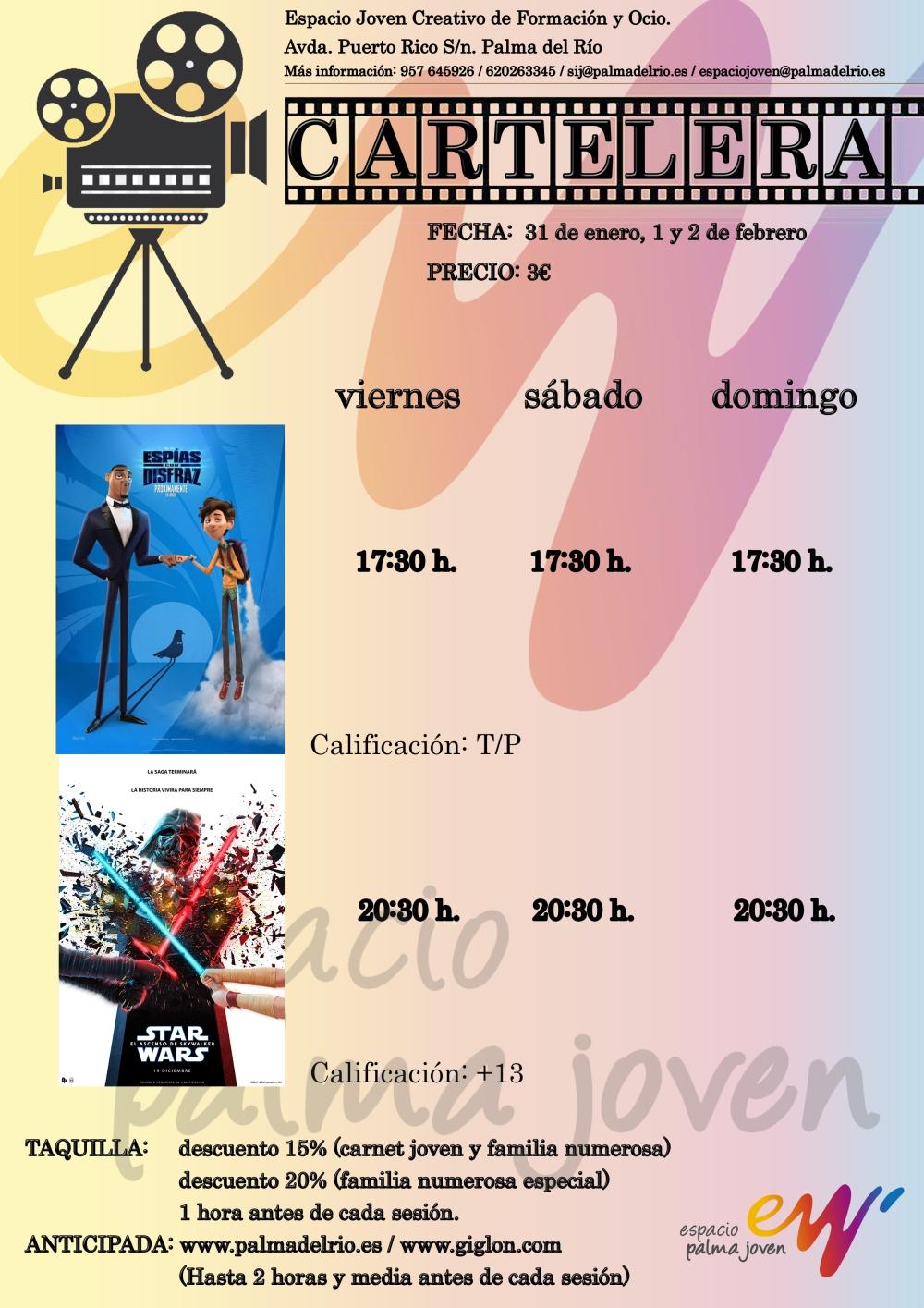https://www.palmadelrio.es/sites/default/files/horario_cine_31_1_y_2_febrero1.jpg