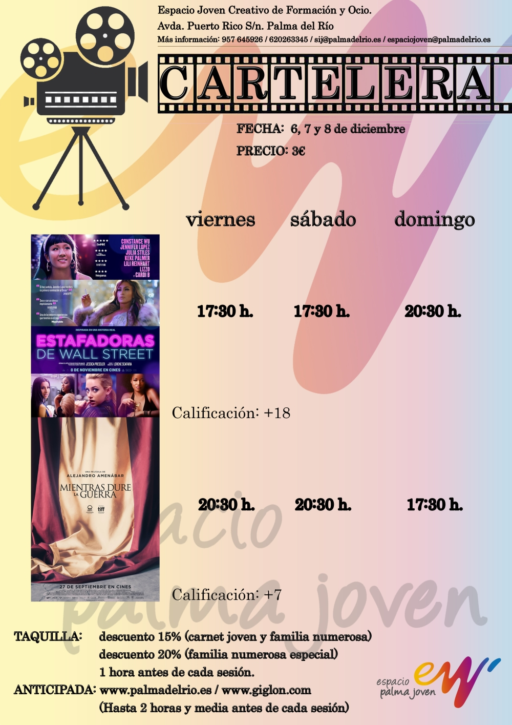 https://www.palmadelrio.es/sites/default/files/horario_cine_6_7_y_8_dic.jpg