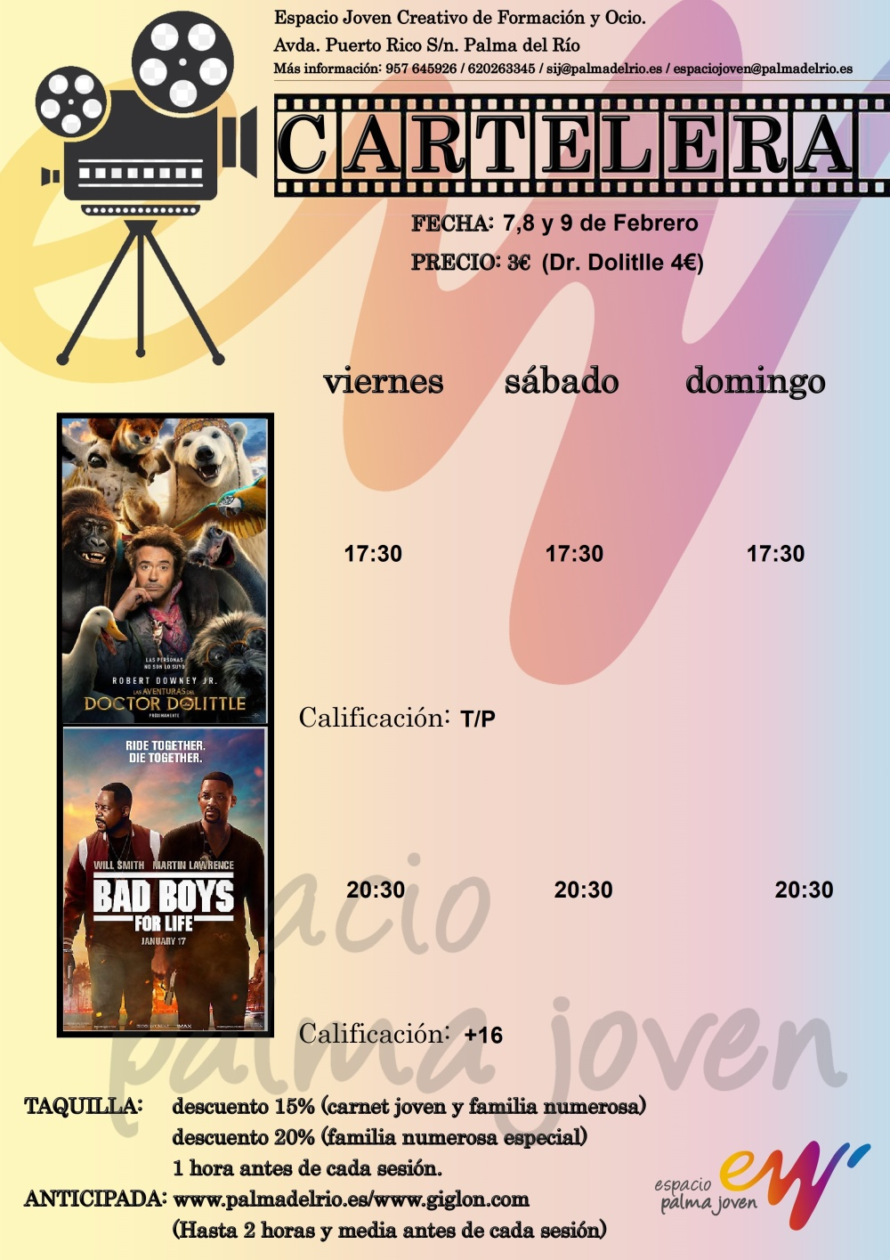 https://www.palmadelrio.es/sites/default/files/horario_cine_7.8.9_febrero_2020.jpg
