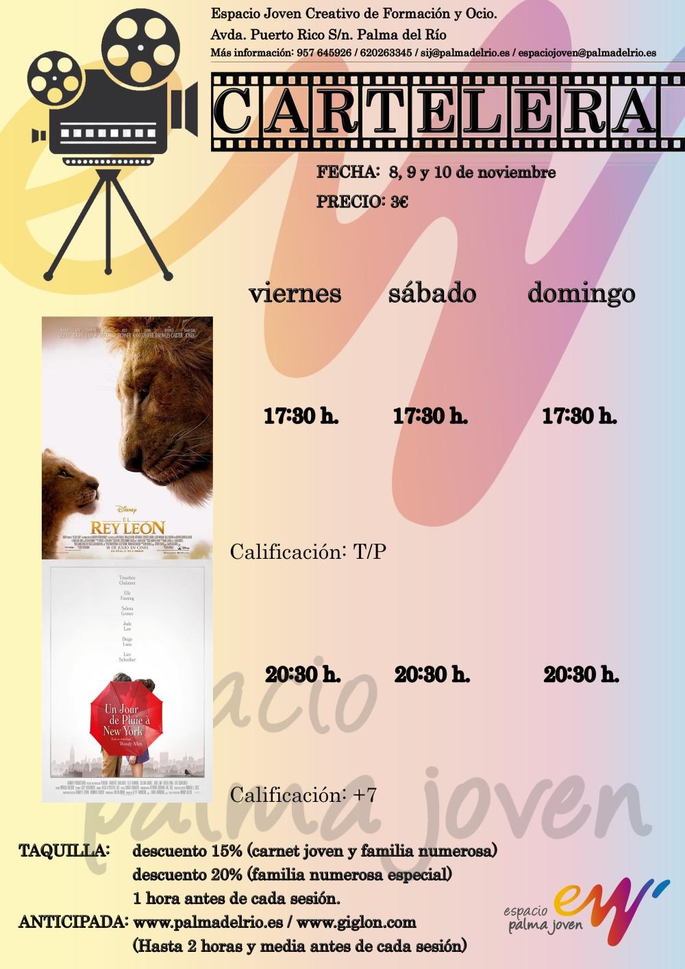 https://www.palmadelrio.es/sites/default/files/horario_cine_8_9_y_10_noviembre.jpg