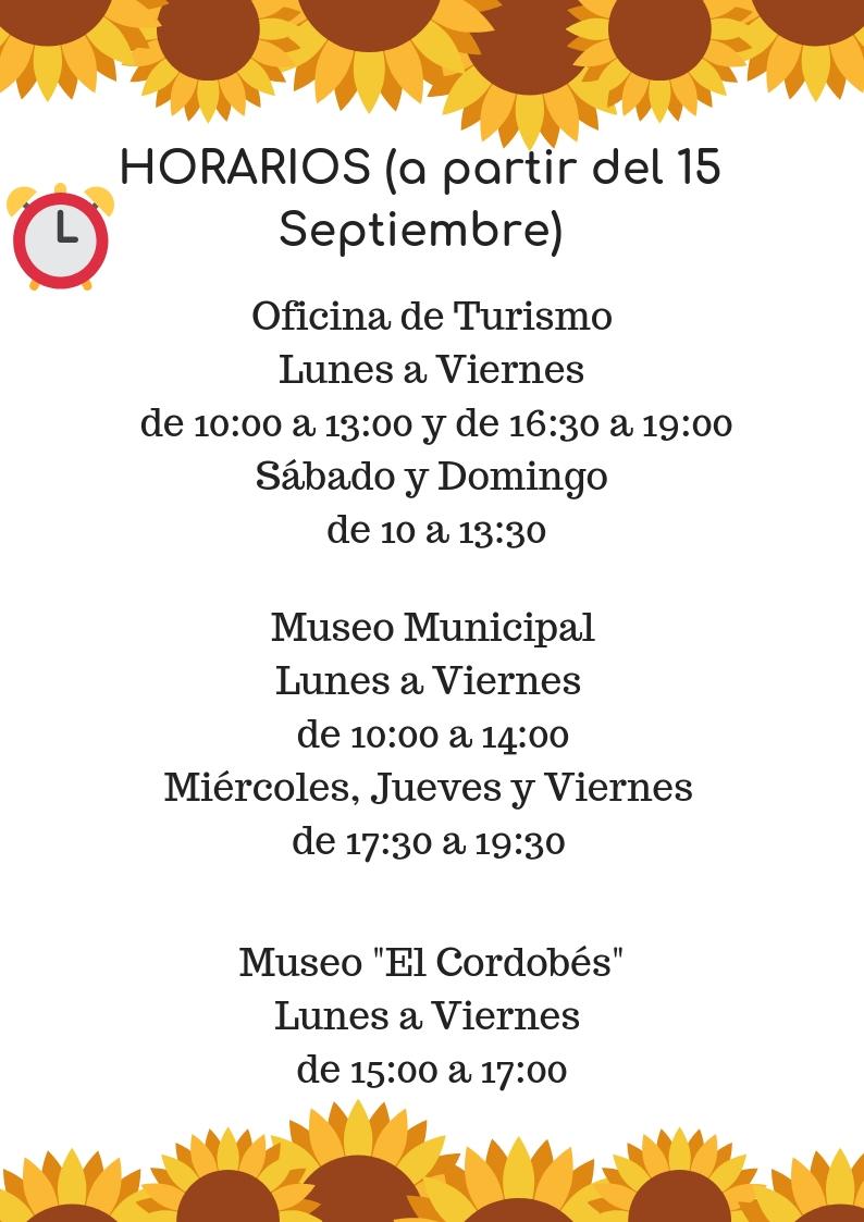 https://www.palmadelrio.es/sites/default/files/horario_invierno_2.jpg