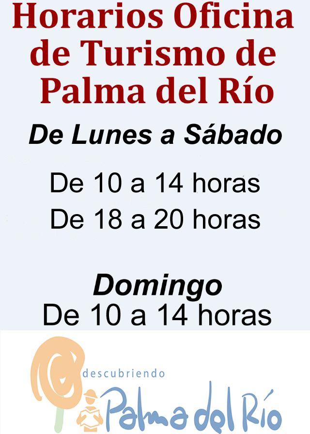 https://www.palmadelrio.es/sites/default/files/horario_verano_oficina_turismo_2017png.png