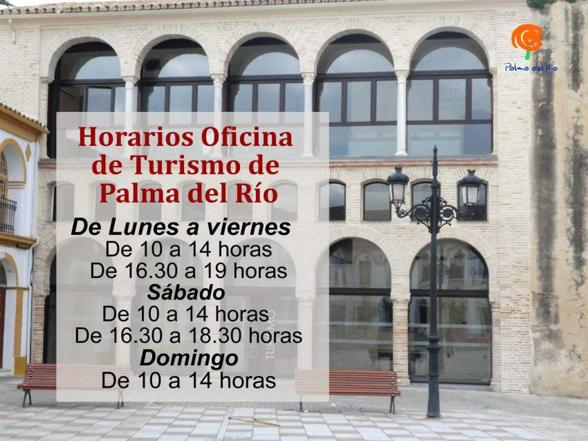 https://www.palmadelrio.es/sites/default/files/horarios_oficina_turismo_2017.jpg