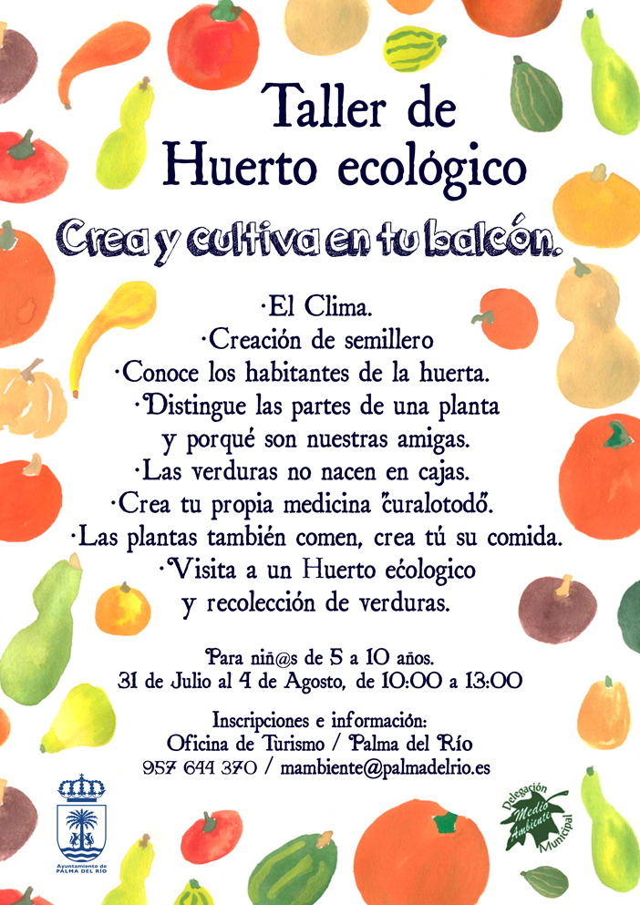 https://www.palmadelrio.es/sites/default/files/huerto-ecologico-poster3-web.jpg