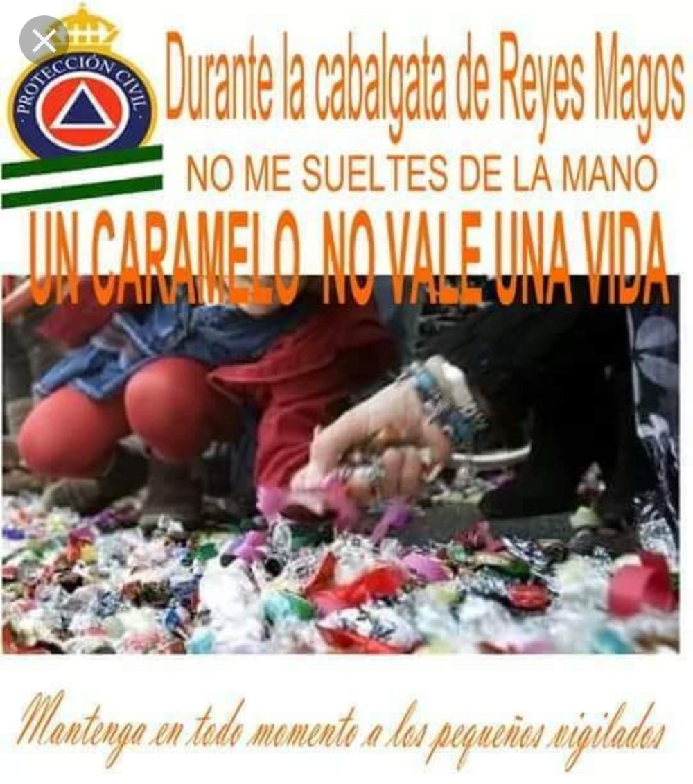 https://www.palmadelrio.es/sites/default/files/img_20190102_132310.jpg