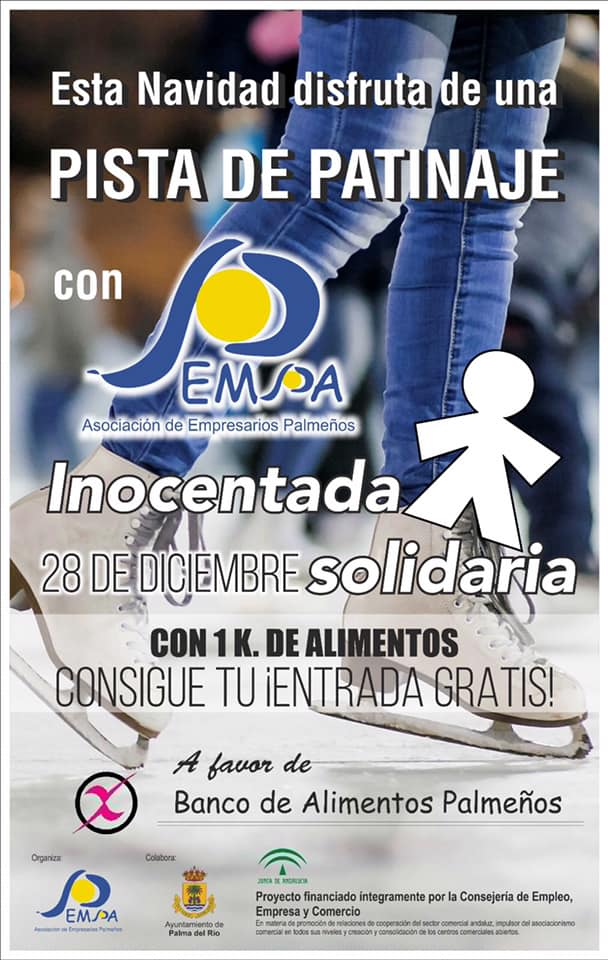 https://www.palmadelrio.es/sites/default/files/inocentada_solidaria.jpg