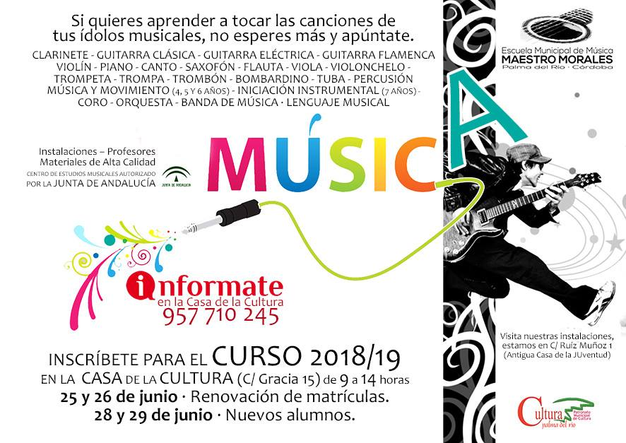 https://www.palmadelrio.es/sites/default/files/inscripciones_escuela_musica_2018.jpg