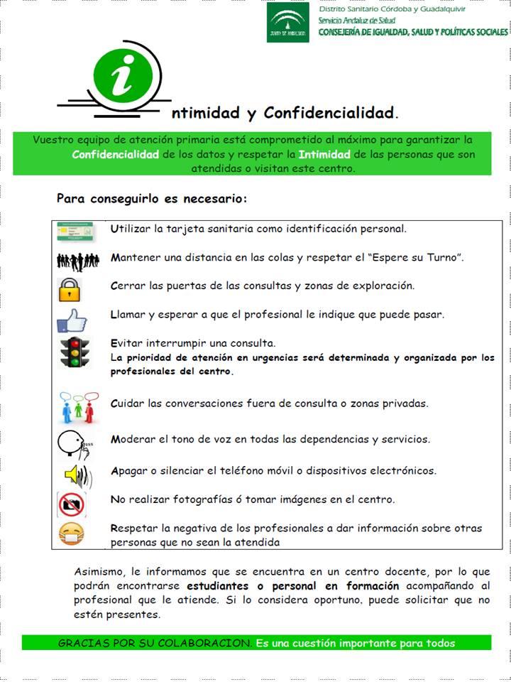 https://www.palmadelrio.es/sites/default/files/intimidad_y_confidencialidad.jpg