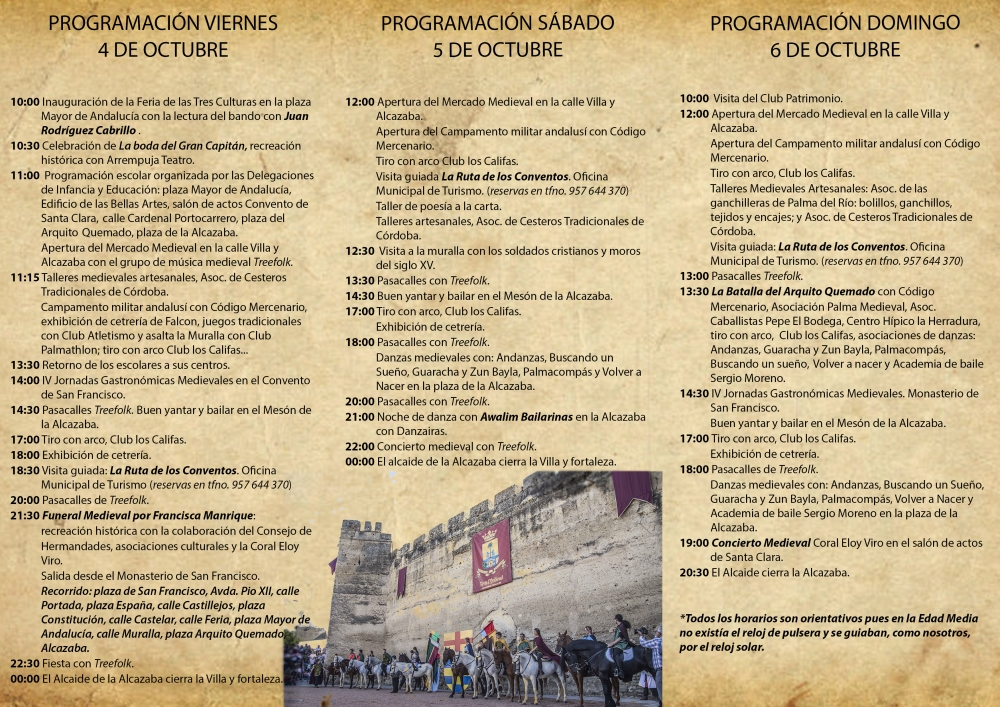 https://www.palmadelrio.es/sites/default/files/iv_feria_pprograma_1.jpg