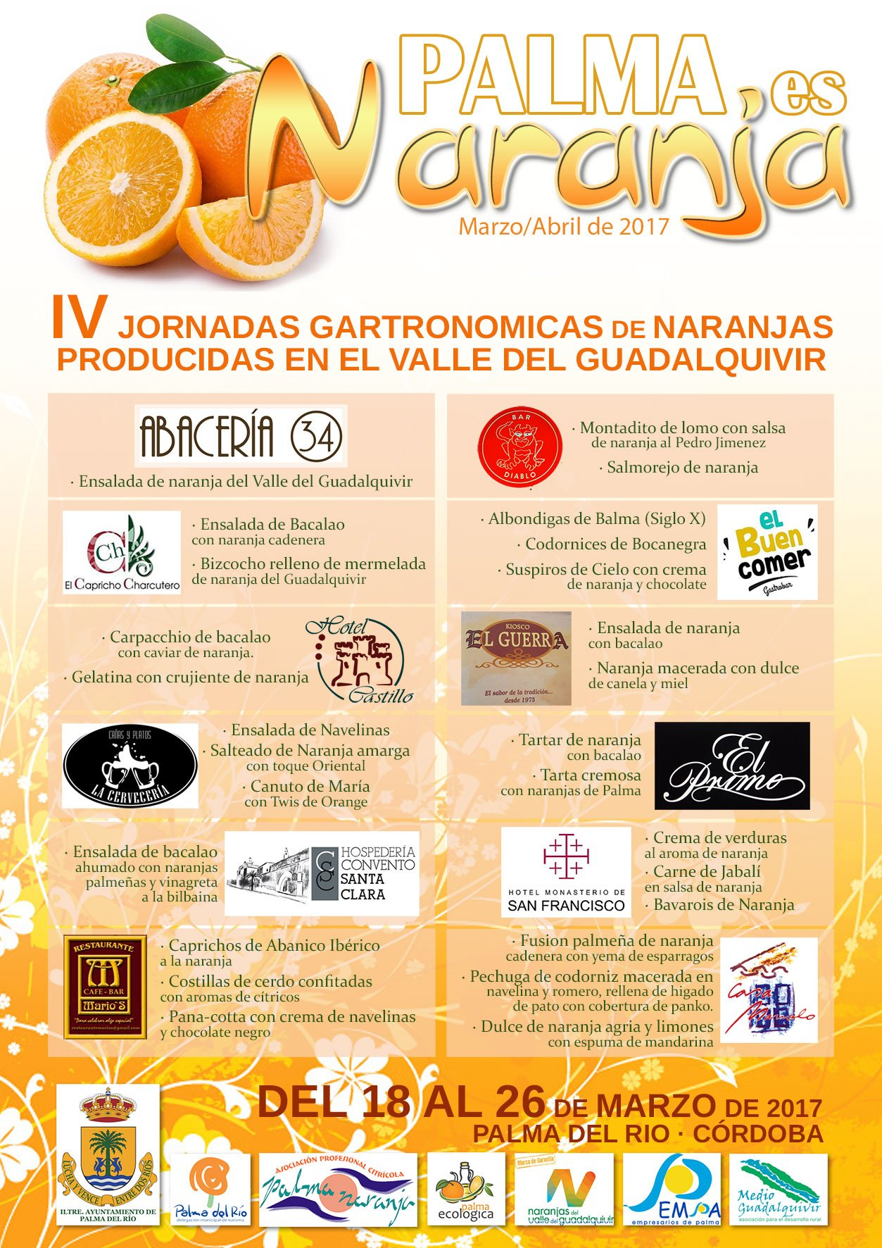 https://www.palmadelrio.es/sites/default/files/jornadas_gastronomicas_mes_naranja_2017.jpg