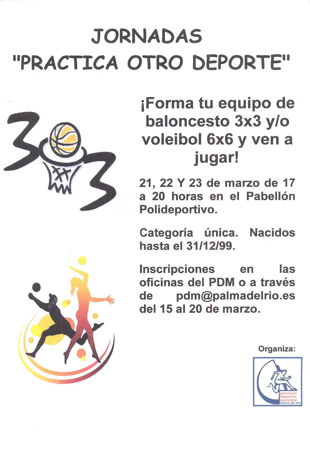 https://www.palmadelrio.es/sites/default/files/jornadaspracticaotrodeporte.jpg