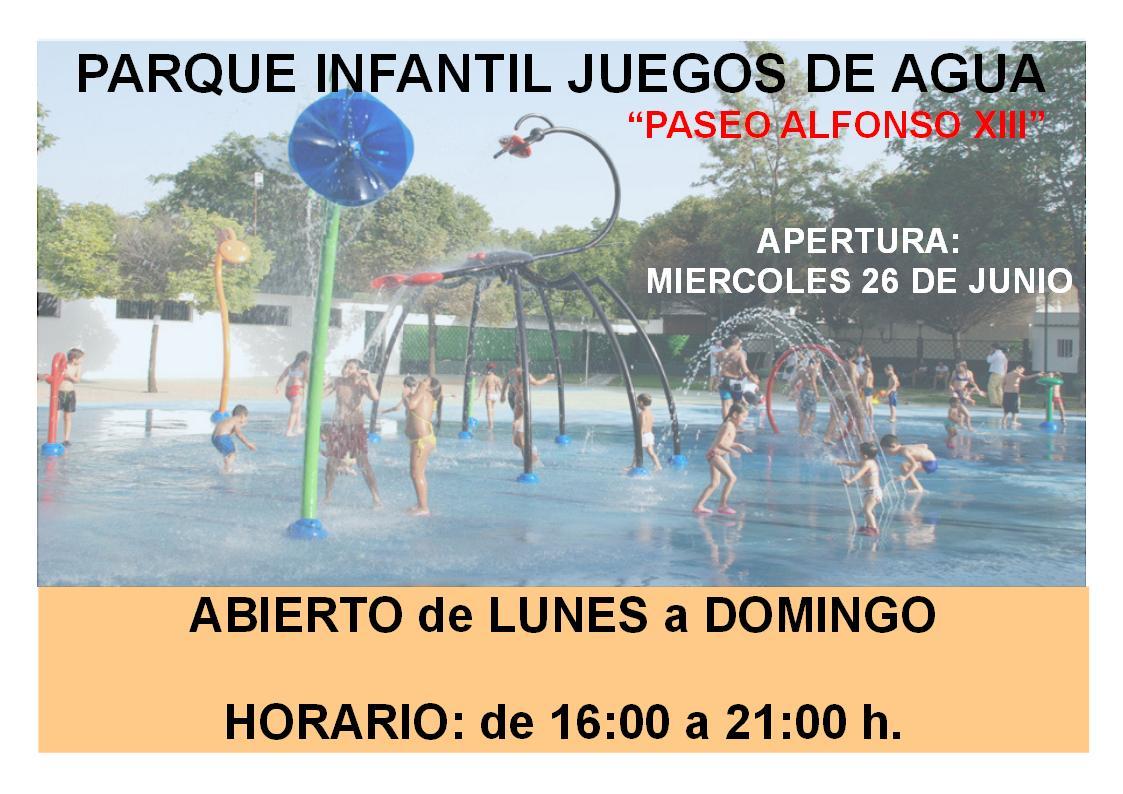 https://www.palmadelrio.es/sites/default/files/juegos_de_agua.jpg