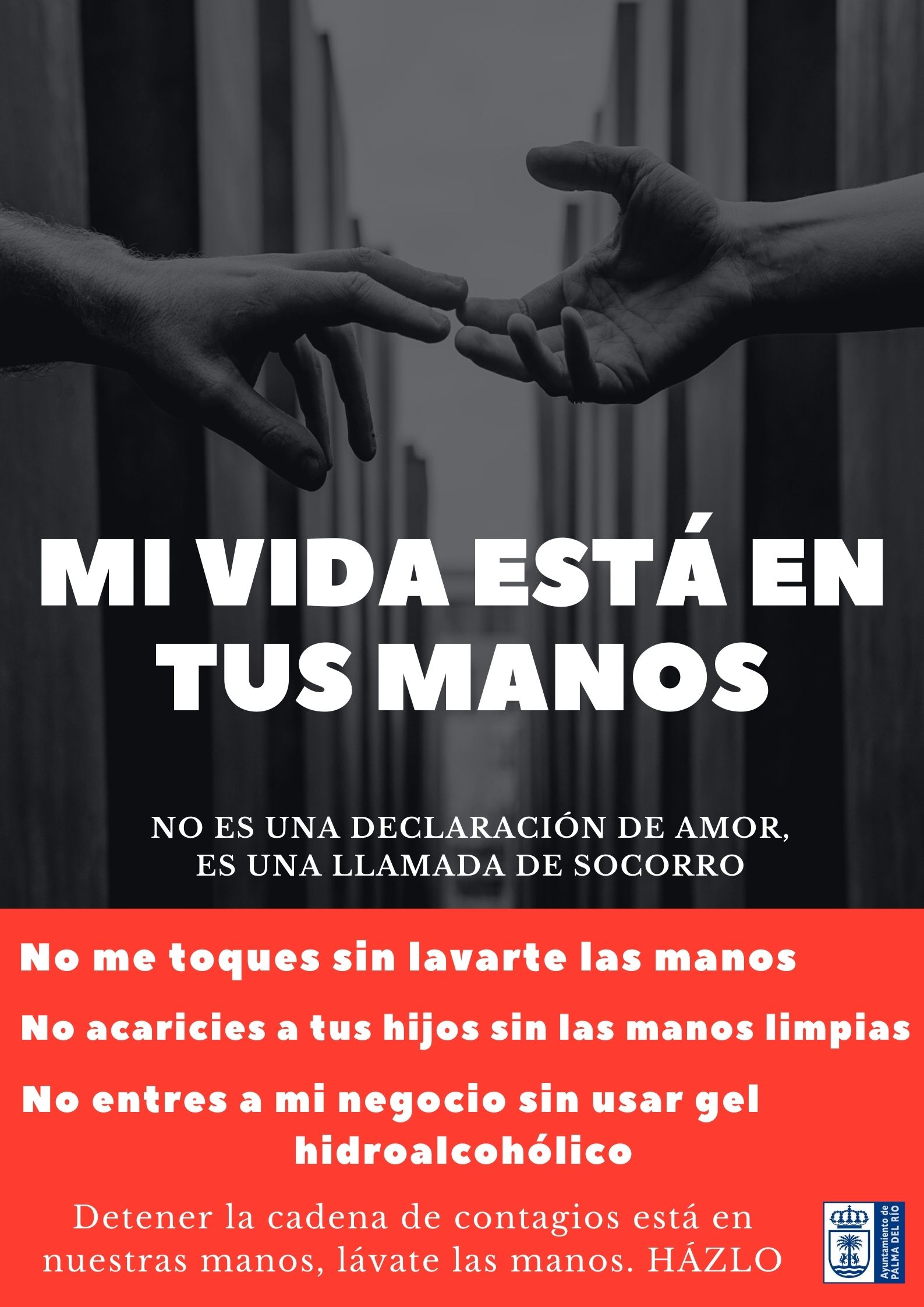 https://www.palmadelrio.es/sites/default/files/lavado_manos_0.jpg