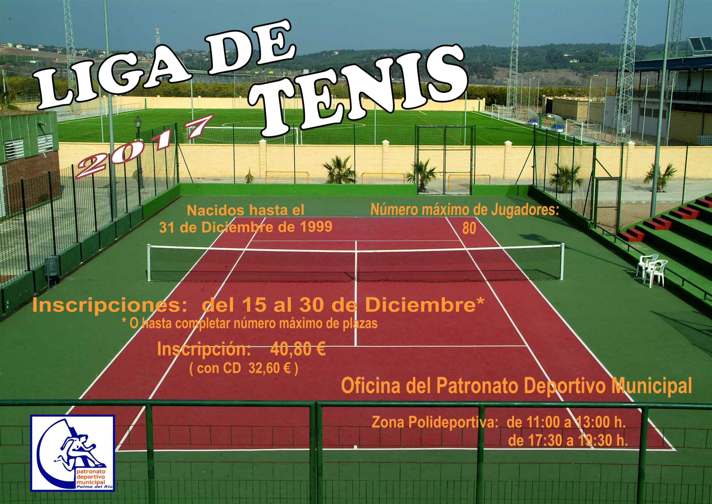 https://www.palmadelrio.es/sites/default/files/liga_de_tenis_2017_web.jpg