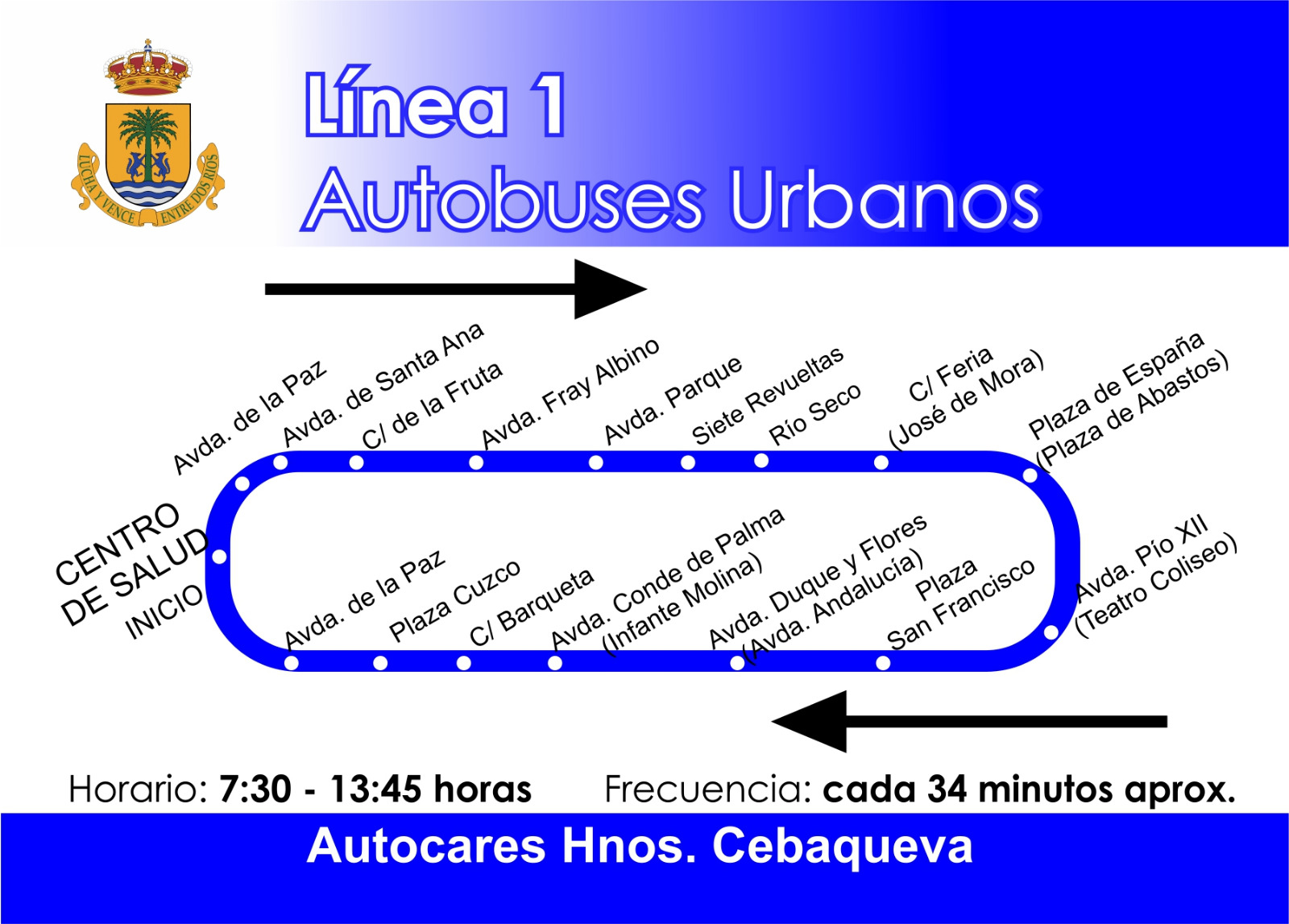 https://www.palmadelrio.es/sites/default/files/linea_1_modificado.jpg