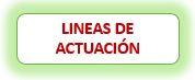 https://www.palmadelrio.es/sites/default/files/lineas_actuacion.jpg
