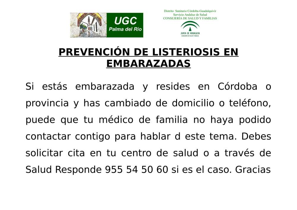 https://www.palmadelrio.es/sites/default/files/listeriosis-1.jpg