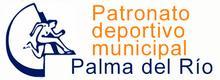 https://www.palmadelrio.es/sites/default/files/logo_pdm_0_1.jpg