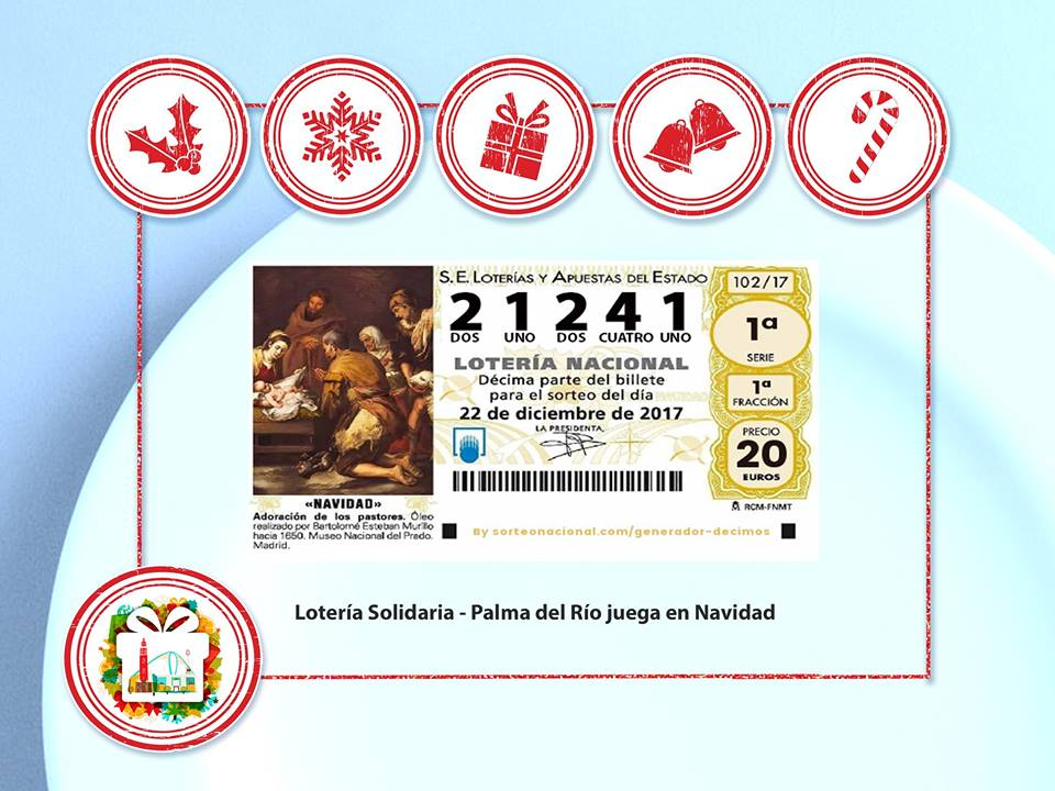 https://www.palmadelrio.es/sites/default/files/loteria.jpg