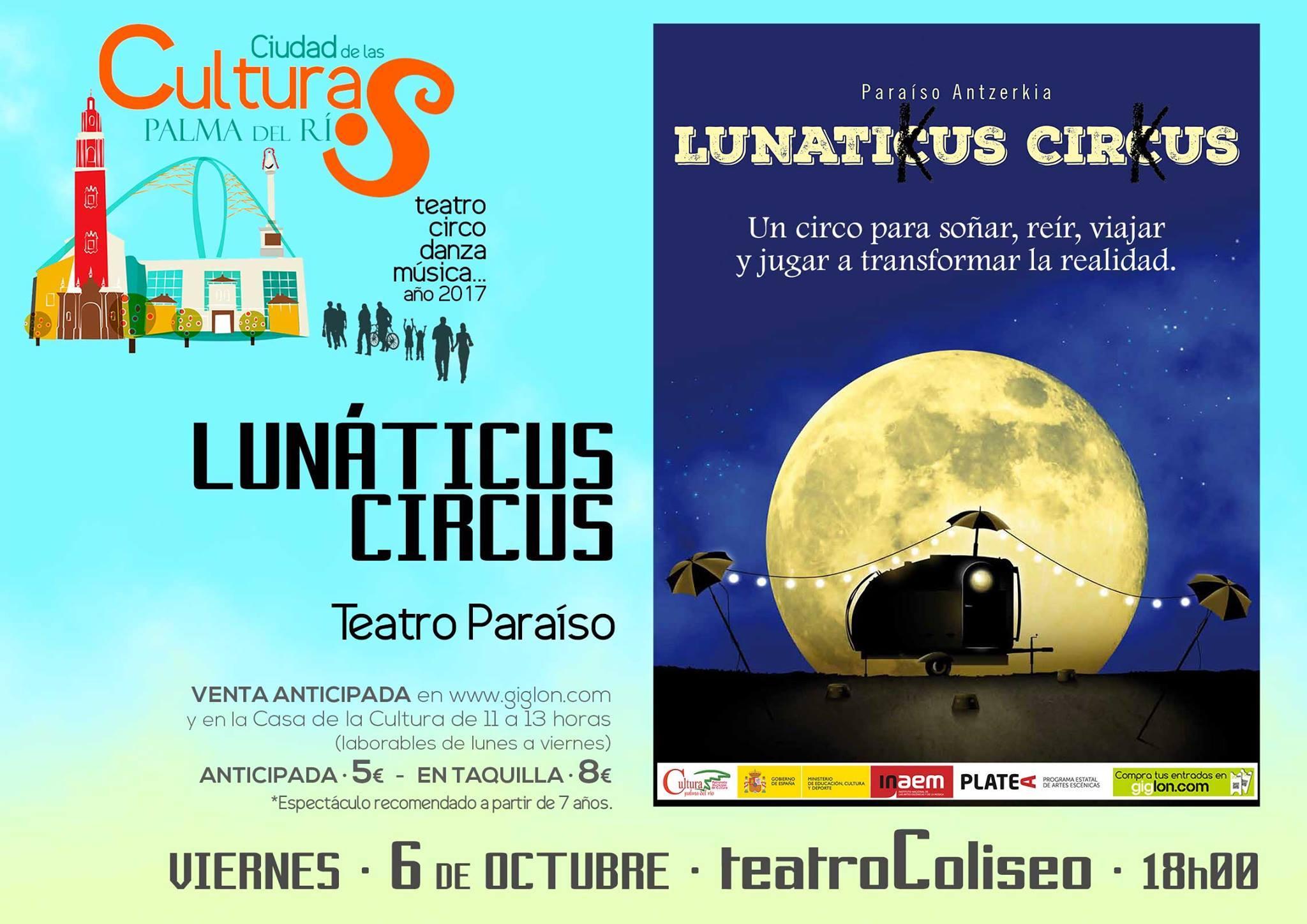 https://www.palmadelrio.es/sites/default/files/lunaticus_circus.jpg