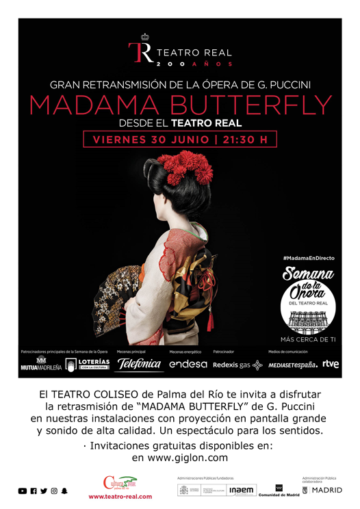 https://www.palmadelrio.es/sites/default/files/madama_butterfly.png