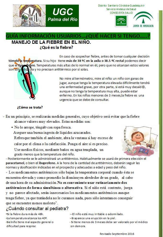 https://www.palmadelrio.es/sites/default/files/manejo_de_fiebre_en_el_nino.jpg