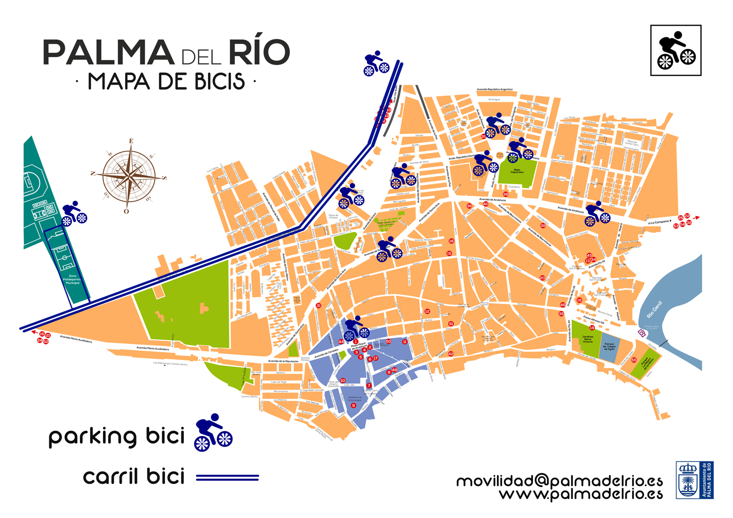 https://www.palmadelrio.es/sites/default/files/mapa-bicis-web.jpg