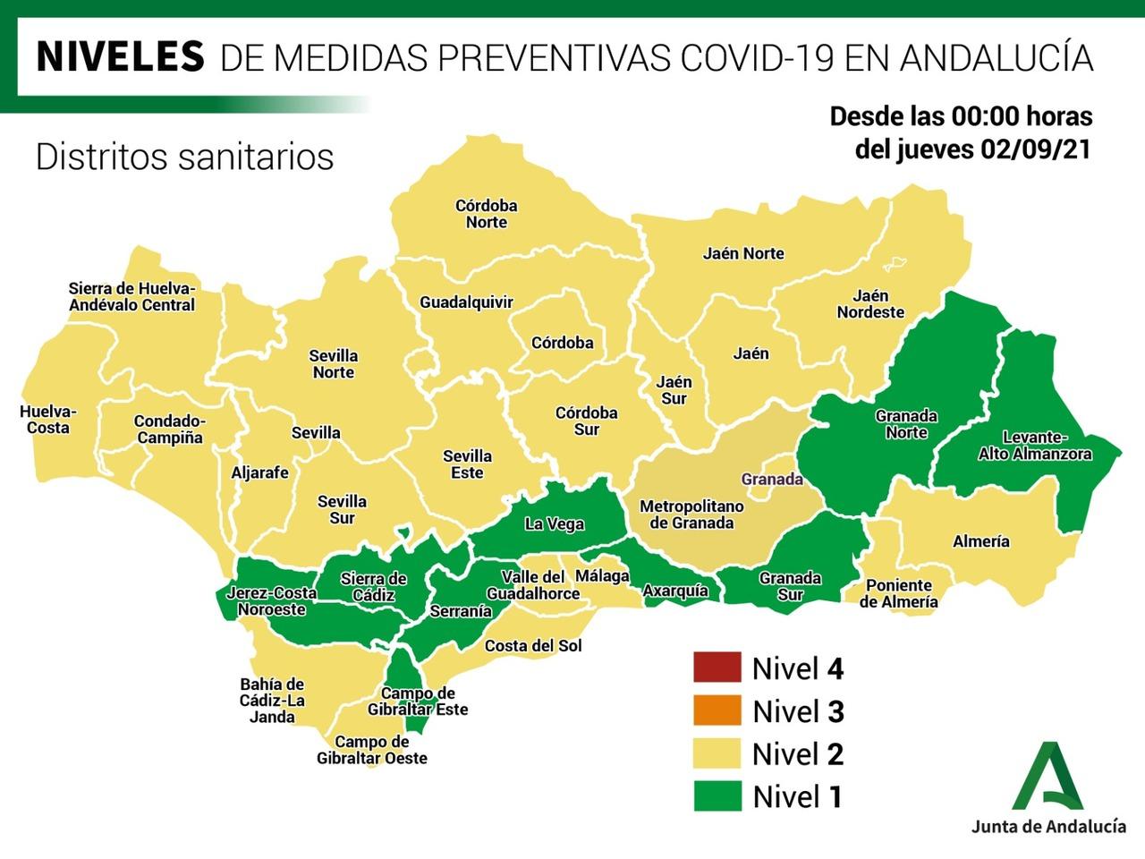 https://www.palmadelrio.es/sites/default/files/mapa_andalucia_covid_de_02.09.21_n.jpg