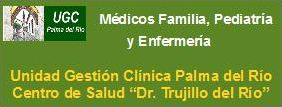 https://www.palmadelrio.es/sites/default/files/medicos.jpg