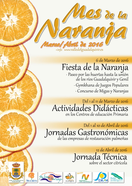 https://www.palmadelrio.es/sites/default/files/mes-de-la-naranja-2016.jpg