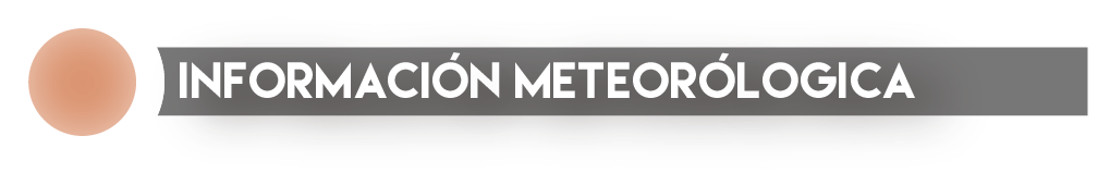 https://www.palmadelrio.es/sites/default/files/meteo.png