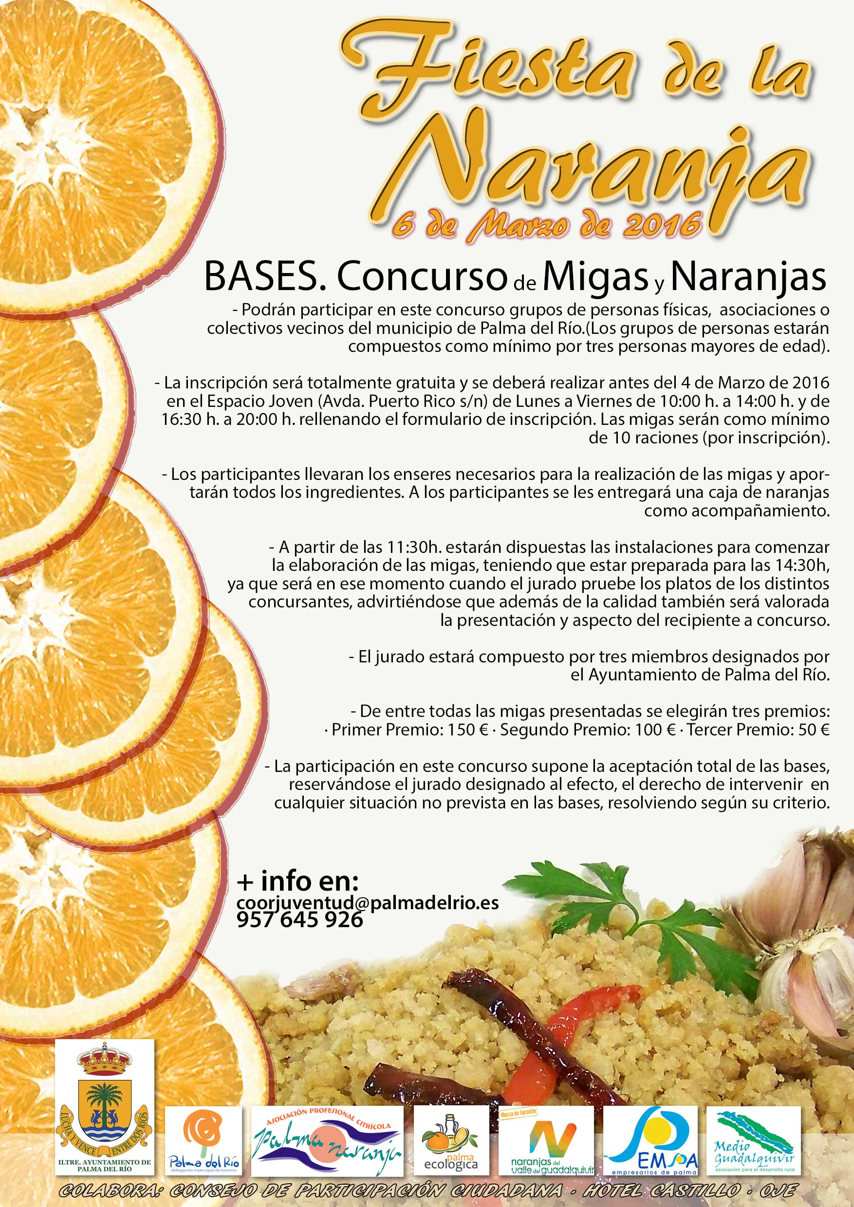 https://www.palmadelrio.es/sites/default/files/migas-fiesta-de-la-naranja-2016.jpg