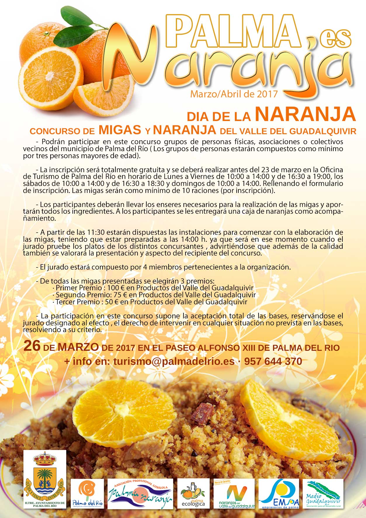 https://www.palmadelrio.es/sites/default/files/migasweb-mes-de-la-naranja-2017.jpg