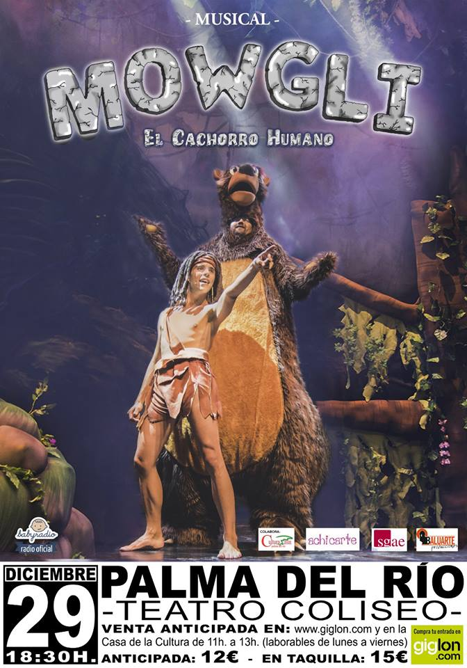 https://www.palmadelrio.es/sites/default/files/mowgli.jpg