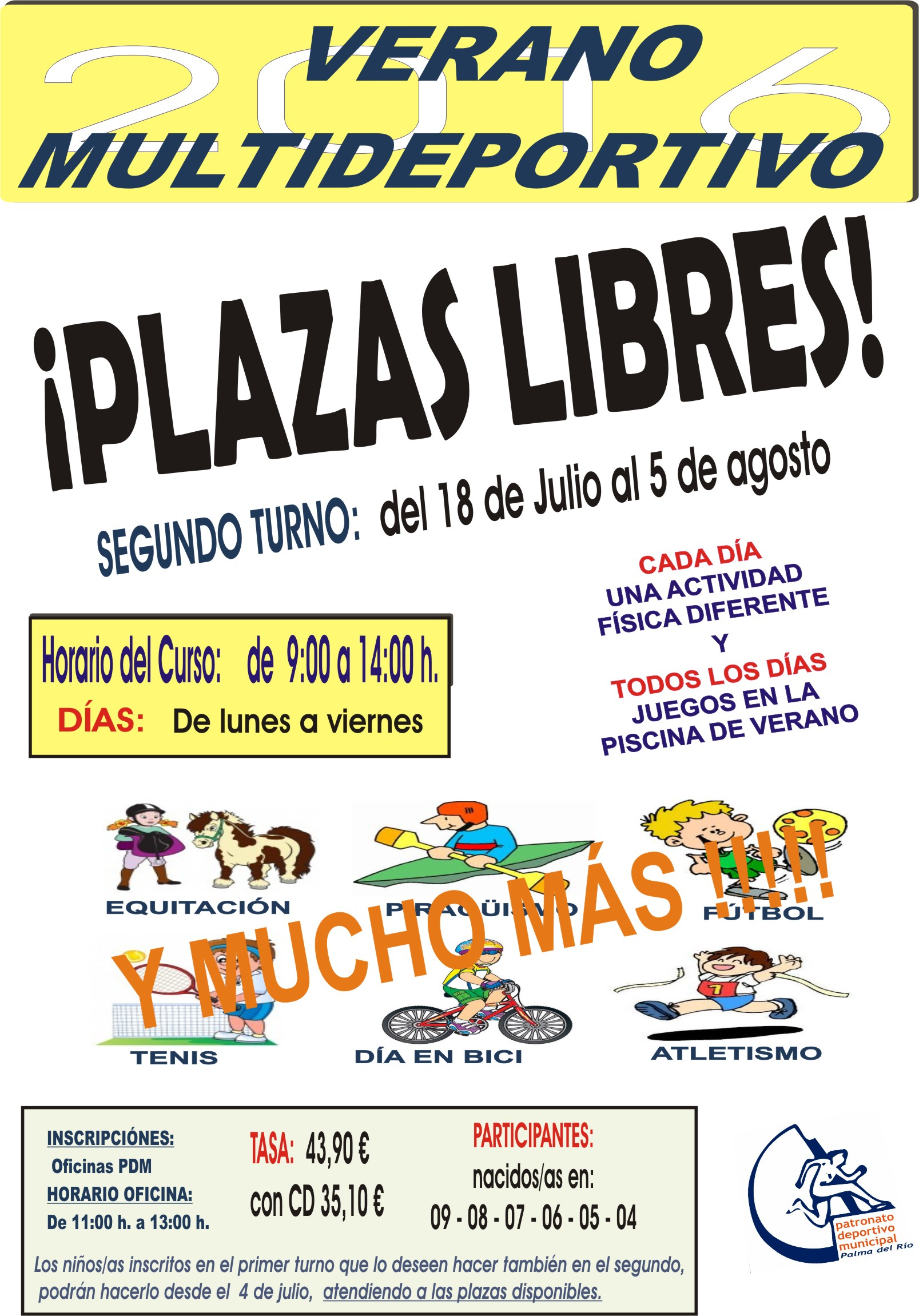 https://www.palmadelrio.es/sites/default/files/multideporte2016plazaslibre.jpg
