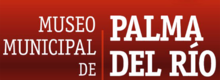 https://www.palmadelrio.es/sites/default/files/museo_0_0_0.png
