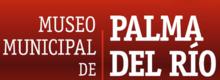 https://www.palmadelrio.es/sites/default/files/museo_0_2.png
