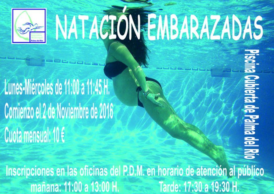 https://www.palmadelrio.es/sites/default/files/natacion_embarazadas_2016_nuevo.jpg