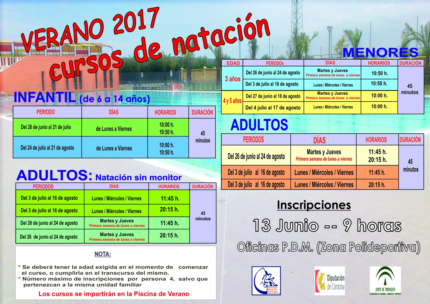 https://www.palmadelrio.es/sites/default/files/natacion_verano_2017_jpeg_valido.jpg