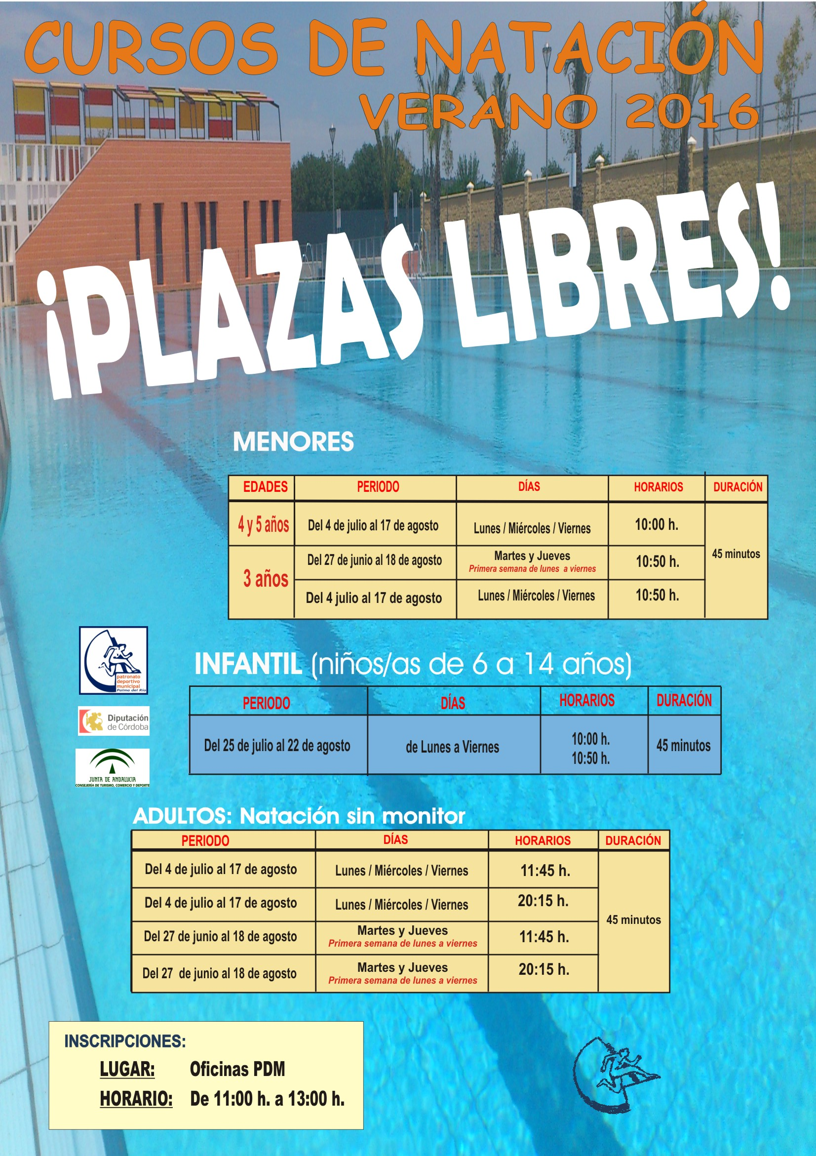https://www.palmadelrio.es/sites/default/files/natacionverano2016plazaslibres.jpg
