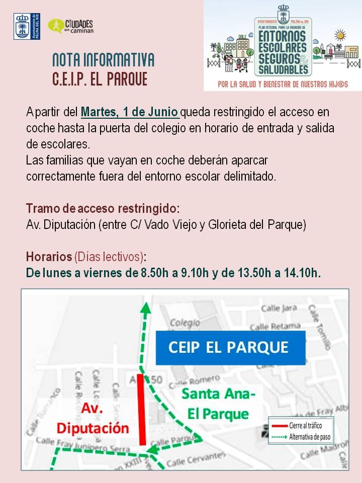 https://www.palmadelrio.es/sites/default/files/nota_plano_el_parque.jpg