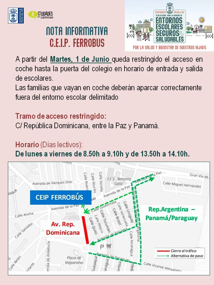 https://www.palmadelrio.es/sites/default/files/nota_plano_ferrobus.jpg