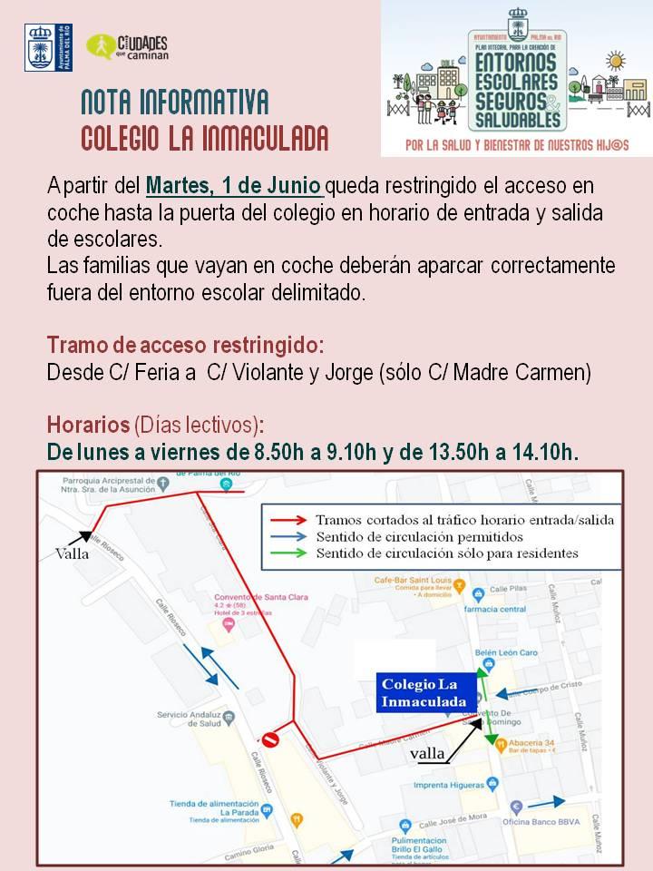 https://www.palmadelrio.es/sites/default/files/nota_plano_inmaculada.jpg