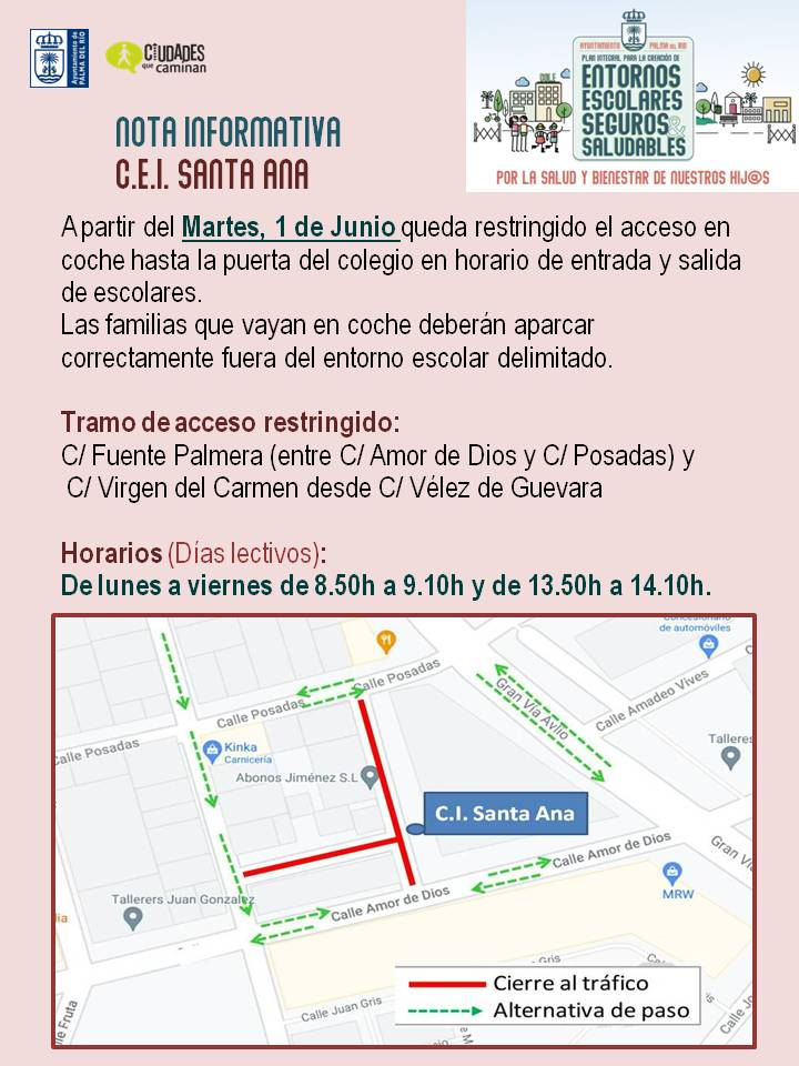 https://www.palmadelrio.es/sites/default/files/nota_plano_santa_ana.jpg