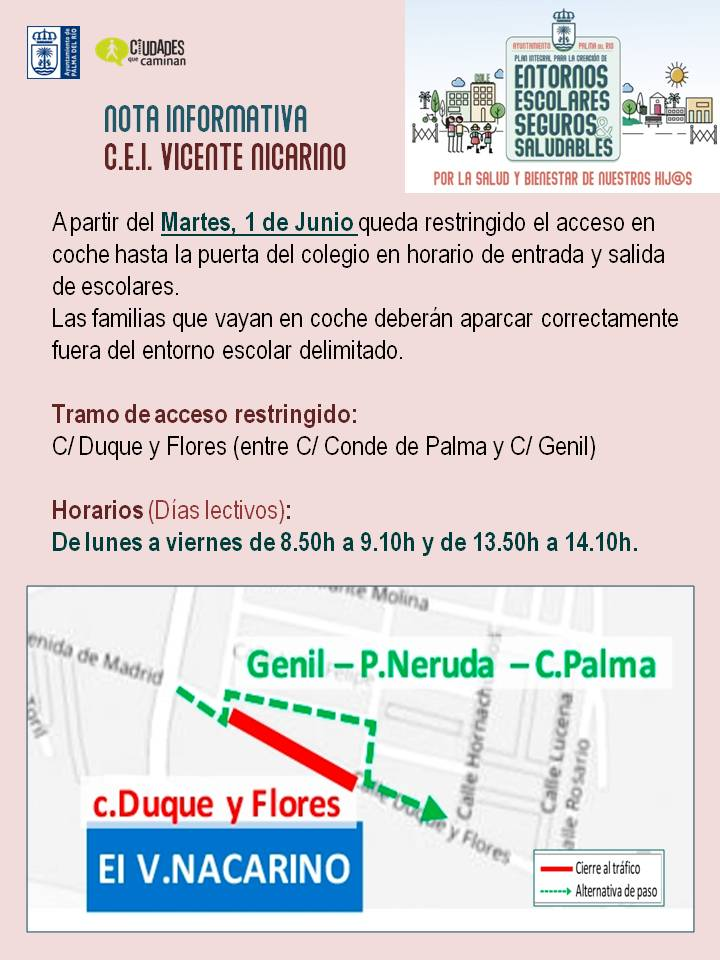 https://www.palmadelrio.es/sites/default/files/nota_plano_vicente_nicarino.jpg